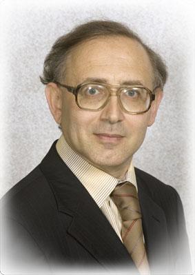 Плоткин Григорий Матвеевич - основатель и руководитель Клуба Планета